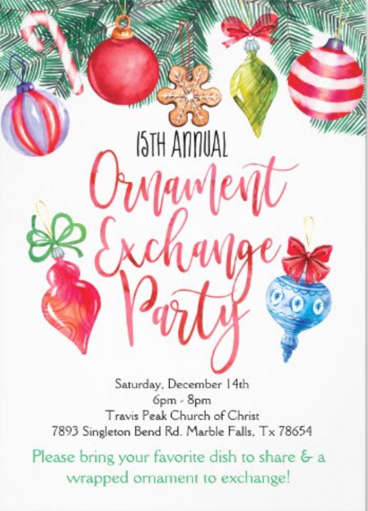 christmas party-2019